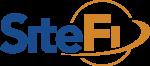 SiteFi Logo 2